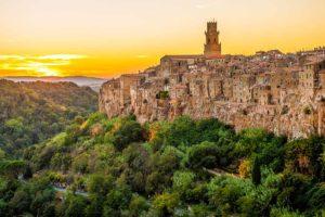 borghi-italia-pitigliano