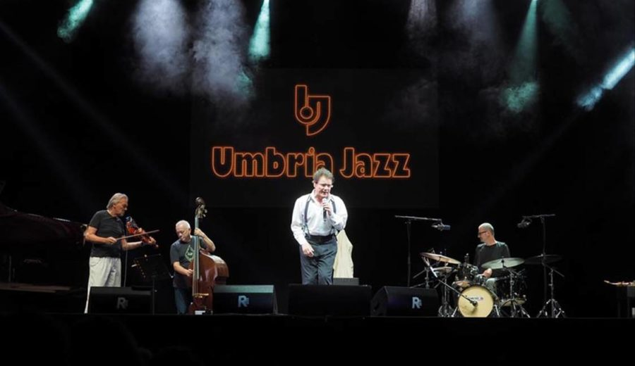 wholesale dealer buying now best selling umbria jazz Archives - Italian Traditions