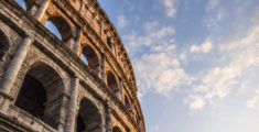 Visit Rome: ideas for a stay in the Eternal City