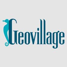 Geovillage