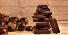 Gianduia: a chocolate cream typical of Piedmont