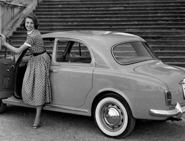Gründung von Fiat: ein Ereignis, das die Geschichte des italienischen Autos revolutioniert hat