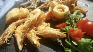 ristorante-mediterraneo-salerno