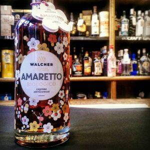 amaretto-liquore