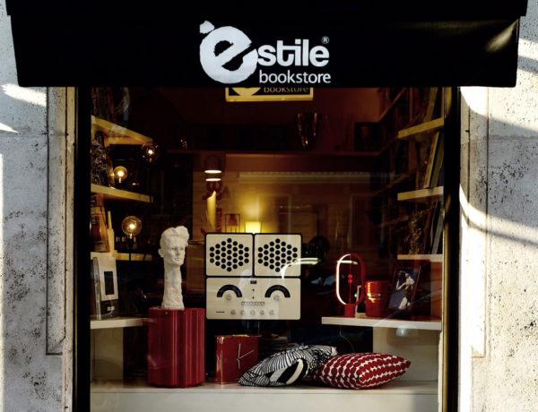 'E Stile', l'unicità e bellezza dei brand attraverso lo sguardo illuminante di Pino Vastarella