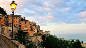 grottammare-italia