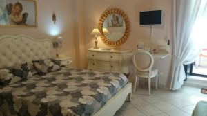 b&b-salerno