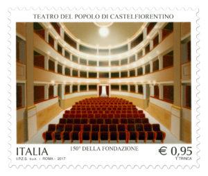 teatro-piccolo-milano
