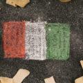 LOS 10 PREMIADOS DE ITALIA QUE NO CONOCES