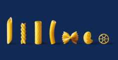 Barilla: 40 years of history for the Italian brand par excellence