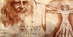 Leonardo Da Vinci: The Italian that wanted to fly