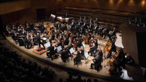 MIto-music-concerts