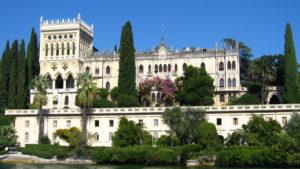 villa-borghese-italia