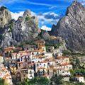 Italia en miniatura: las 10 ciudades más pequeñas de Italia