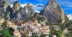 Italy in miniature: the 10 smallest cities to visit