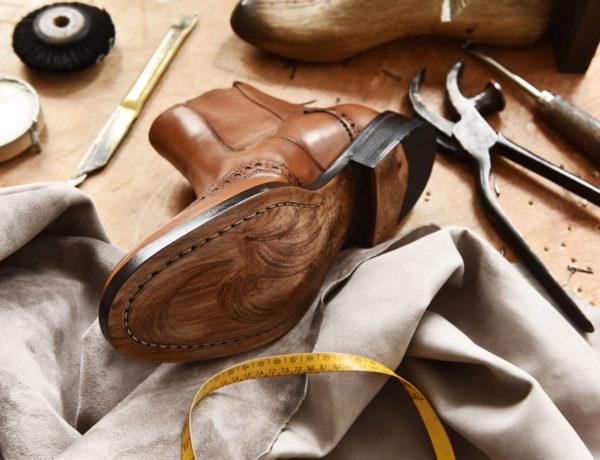 Maestros zapateros italianos: la calidad del made in Italy