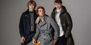 abbigliamento-madeinitaly