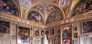 galleria-uffizi-italy