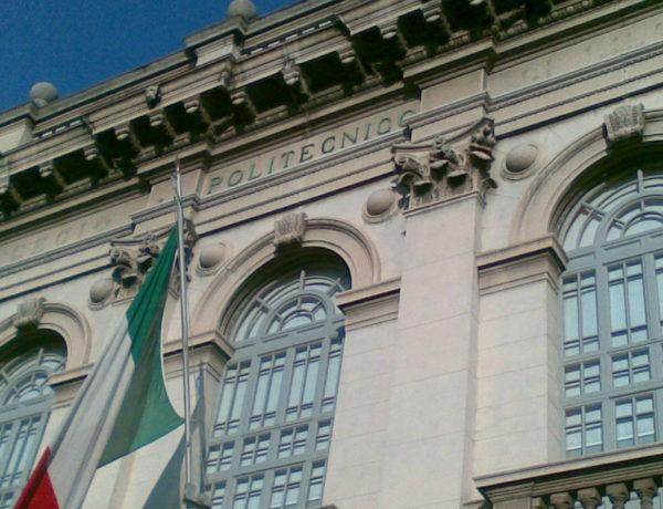 Un viaje por las universidades más antiguas y famosas de Italia