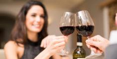 Как сочетать итальянские вина? Окончательное руководство