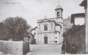 don-abbondio-casa