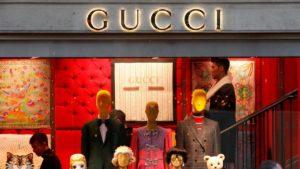 italian-top-brands
