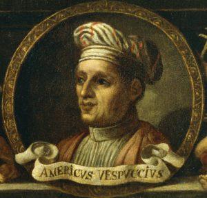 Christoph Kolumbus Entdeckt Amerika 12 Oktober
