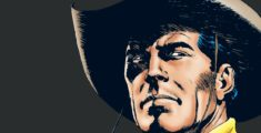 Tex 70 years of a legend. The exhibition for cartoon lovers not to be missed
