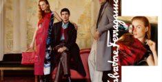 Salvatore Ferragamo: uno stile tutto italiano