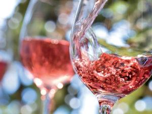abbinamenti-vini-italiani