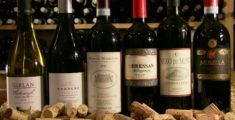 How to choose among the best Italian wines?