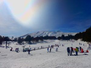 sport-invernali-italia