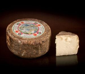 pecorino-cheese