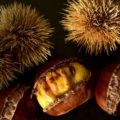 How to pair Chestnuts with Ribolla fresca