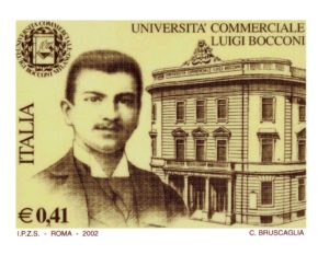 bocconi-university