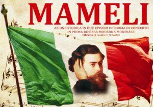 inno-mameli-fratelli-italia