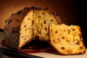 panettone-milanese