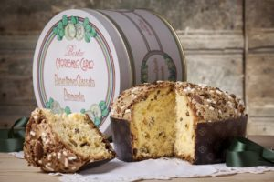 panettone-torniese