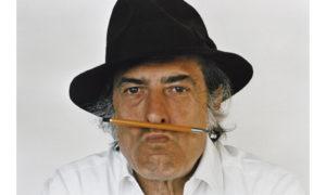 """""""Tutti gli ismi di Armando Testa"""" a Torino"""