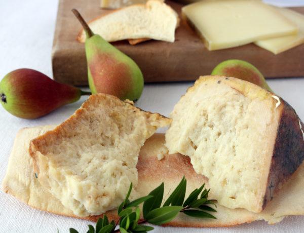 15 fromages de Sardaigne à ne pas manquer