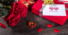 Saint Valentine in Italy: origins and ideas