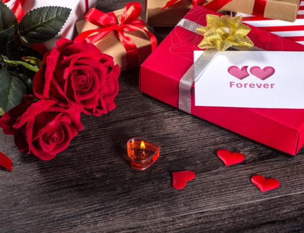 San Valentino in Italia: origini e idee