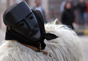 maschere-ottana