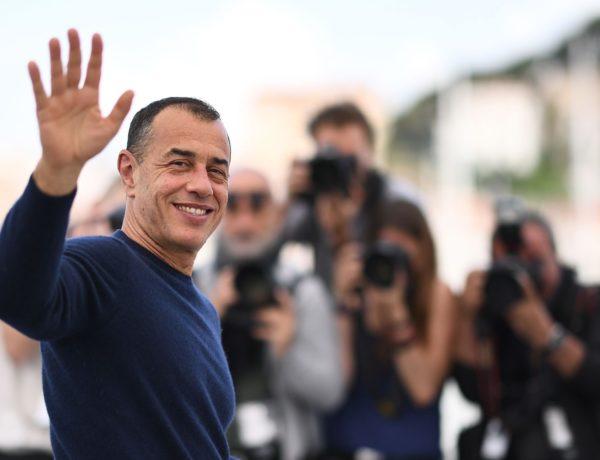 Matteo Garrone è il candidato italiano per gli Oscar 2019