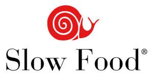 slow-food-italia