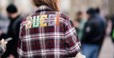 GUCCI, la marca italiana que hace soñar