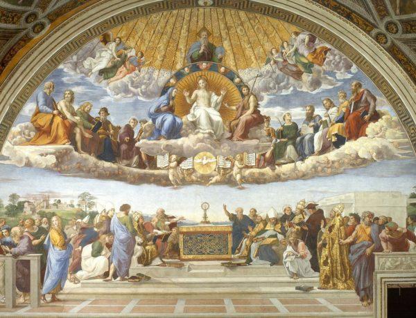 Les 10 plus importants Italiens de l'histoire