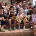 Onlus Italiane: Mango e le due donne che hanno alfabetizzato il Paraguay