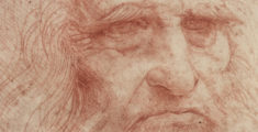 The year of Leonardo da Vinci: history and curiosities about the Italian genius
