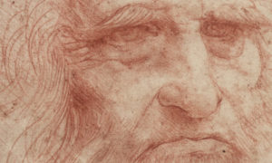 L'anno di Leonardo da Vinci: storia e curiosità sul genio italiano